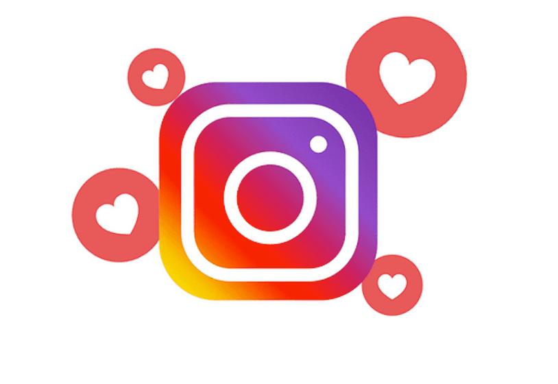 Como ganar dinero con Instagram y el marketing de afiliados